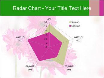0000075835 PowerPoint Templates - Slide 51