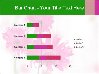 0000075835 PowerPoint Templates - Slide 52