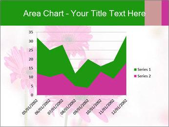0000075835 PowerPoint Templates - Slide 53