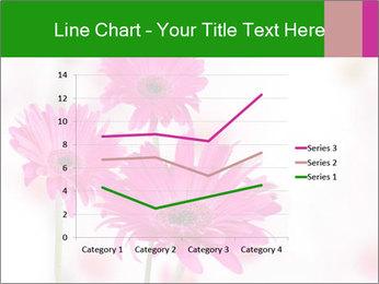 0000075835 PowerPoint Templates - Slide 54