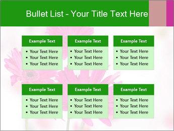 0000075835 PowerPoint Templates - Slide 56