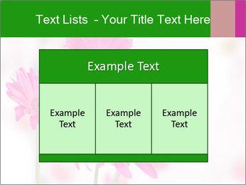 0000075835 PowerPoint Templates - Slide 59