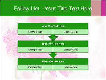 0000075835 PowerPoint Templates - Slide 60