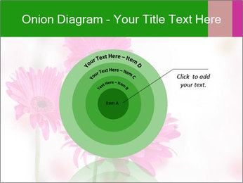 0000075835 PowerPoint Templates - Slide 61