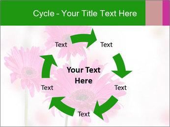 0000075835 PowerPoint Templates - Slide 62