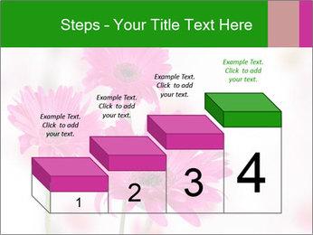 0000075835 PowerPoint Templates - Slide 64