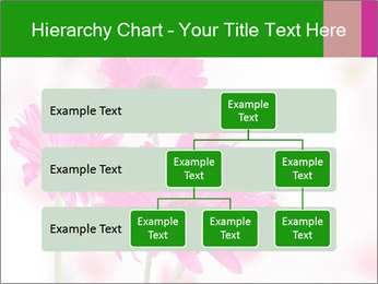 0000075835 PowerPoint Templates - Slide 67