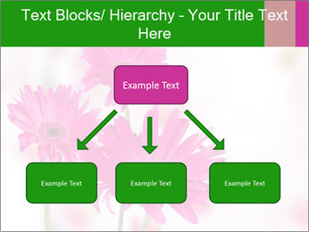 0000075835 PowerPoint Templates - Slide 69