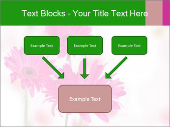 0000075835 PowerPoint Templates - Slide 70
