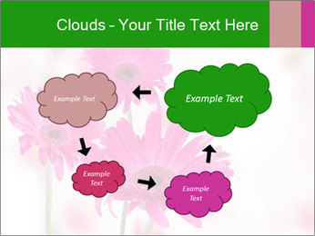 0000075835 PowerPoint Templates - Slide 72