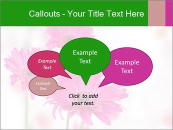 0000075835 PowerPoint Templates - Slide 73