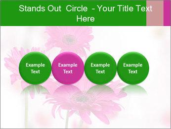 0000075835 PowerPoint Templates - Slide 76