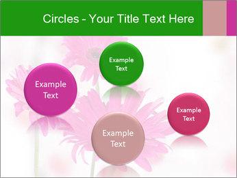 0000075835 PowerPoint Templates - Slide 77