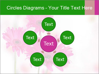 0000075835 PowerPoint Templates - Slide 78