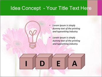 0000075835 PowerPoint Templates - Slide 80