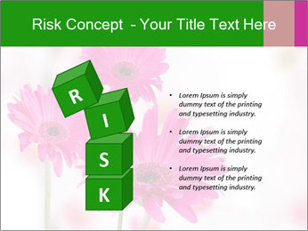 0000075835 PowerPoint Template - Slide 81