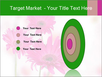 0000075835 PowerPoint Templates - Slide 84