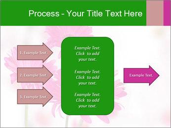 0000075835 PowerPoint Templates - Slide 85