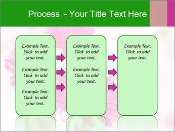 0000075835 PowerPoint Templates - Slide 86