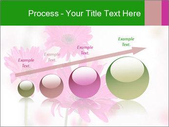 0000075835 PowerPoint Templates - Slide 87