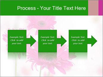 0000075835 PowerPoint Templates - Slide 88