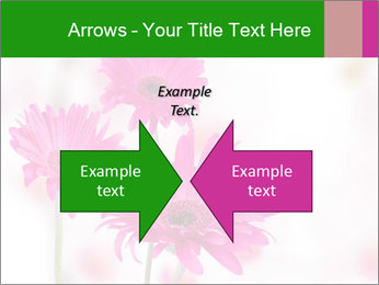0000075835 PowerPoint Templates - Slide 90