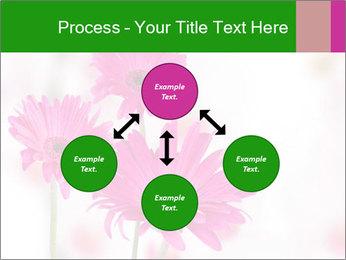 0000075835 PowerPoint Templates - Slide 91