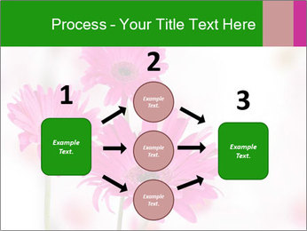 0000075835 PowerPoint Templates - Slide 92