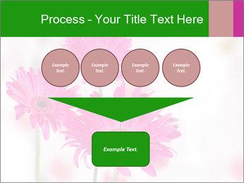 0000075835 PowerPoint Templates - Slide 93
