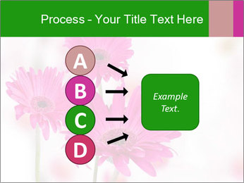 0000075835 PowerPoint Templates - Slide 94