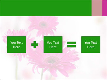 0000075835 PowerPoint Templates - Slide 95