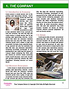 0000075835 Word Templates - Page 3