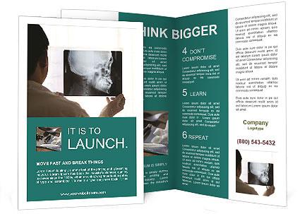 0000075836 Brochure Template