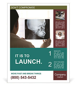 0000075836 Poster Template