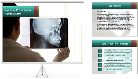 0000075836 PowerPoint Template