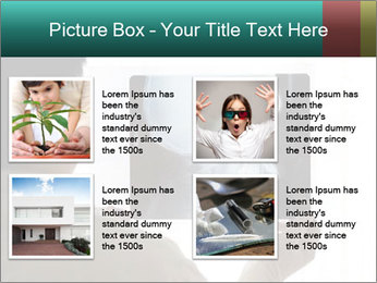 0000075836 PowerPoint Templates - Slide 14
