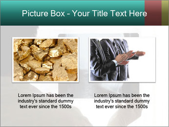 0000075836 PowerPoint Templates - Slide 18