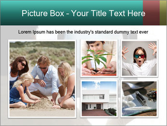0000075836 PowerPoint Templates - Slide 19