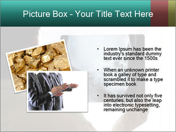 0000075836 PowerPoint Templates - Slide 20