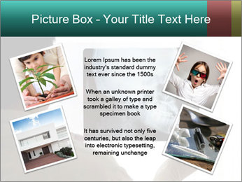 0000075836 PowerPoint Templates - Slide 24