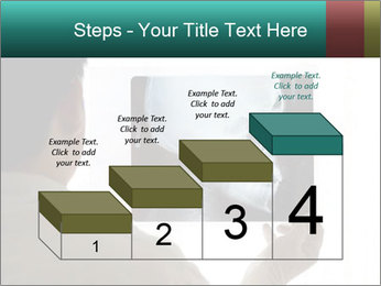 0000075836 PowerPoint Templates - Slide 64