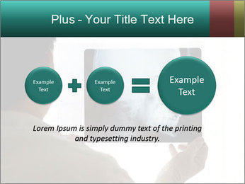 0000075836 PowerPoint Templates - Slide 75