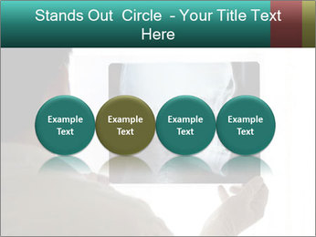 0000075836 PowerPoint Templates - Slide 76