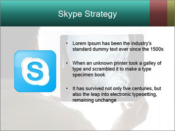 0000075836 PowerPoint Templates - Slide 8