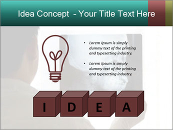 0000075836 PowerPoint Templates - Slide 80
