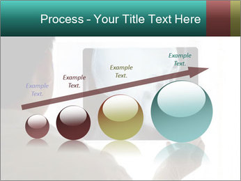 0000075836 PowerPoint Templates - Slide 87