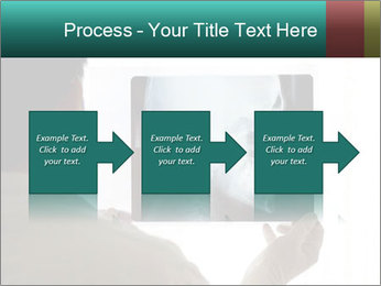 0000075836 PowerPoint Templates - Slide 88