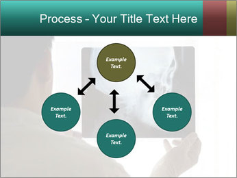 0000075836 PowerPoint Templates - Slide 91
