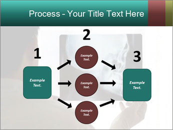 0000075836 PowerPoint Templates - Slide 92
