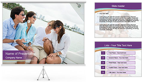 0000075837 PowerPoint Template